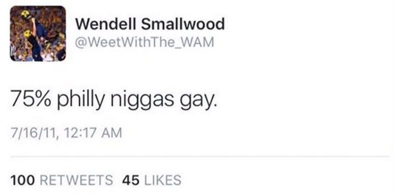 smallwood_tweet.0