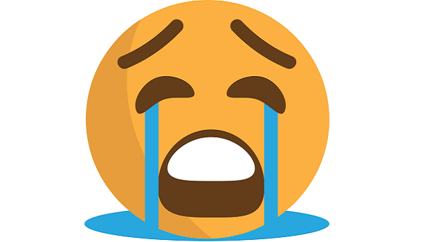 cry-emoji