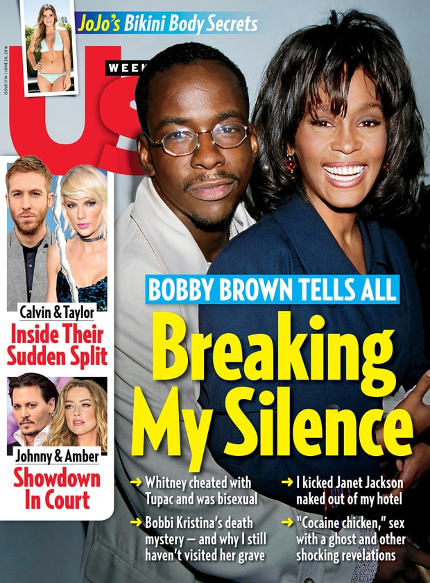 us-bobby-brown-whitney-houston-cover-zoom-ce383d67-c9b0-414e-b504-8d63219abd54