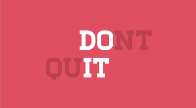 29320-Do-It-Dont-Quit