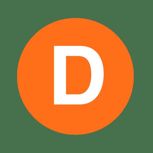 Dtrain
