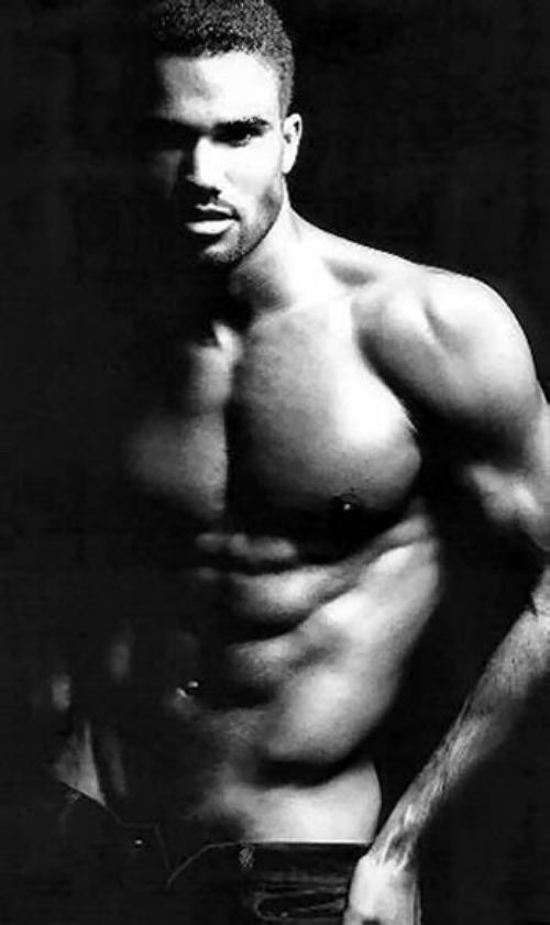 eye-candy-shemar-moore-27