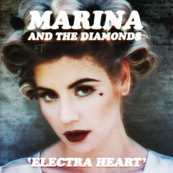 electra-heart-album-cover-marina-and-the-diamonds-30217980-600-600