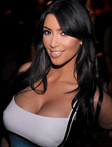 kim-kardashian-2-nationalturk