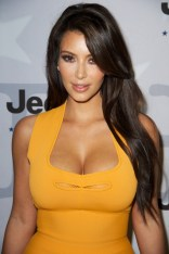 kim-kardashian-hairstyles-2