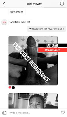 Sex change m2f web pages