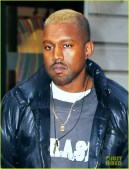 blond-kanye-west-steps-out-in-nyc-after-hospitalization-06