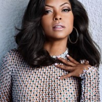 "Don't Come Into Taraji P Henson's ""Empire"" With The Mess"