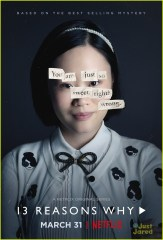 13-reasons-why-featurette-debuts-posters-04