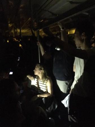 06-f-train-subway.nocrop.w710.h2147483647.2x-1