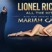 So About That Lionel Richie/Mariah Carey Concert...