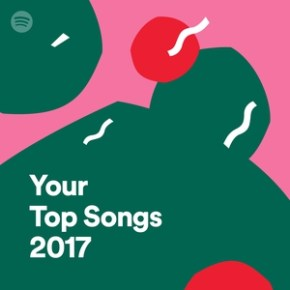 your-top-songs-2017_DEFAULT-en