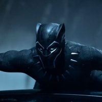 """That Time I Didn't Get To See """"Black Panther"""" and Lost A Good Grip of Money"""
