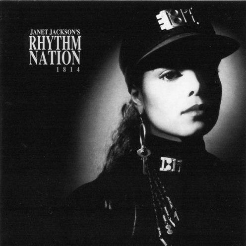rhythm-nation-janet-jackson-thatgrapejuice