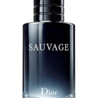 What Are Your Signature (Cologne) Scents? (+ Summer Cologne Shopping)