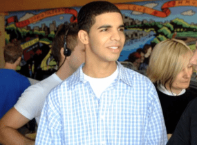 drake-before-famous-7-1389010604-view-0