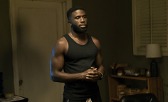 insecure-star-ylan-dishes-daniel-and-issas-relationship-season-3