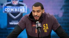 montez-sweat-40-yard-dash-video