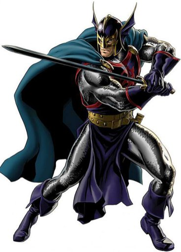 Black-Knight-Marvel-Comics-Dane-Whitman-Avengers-n
