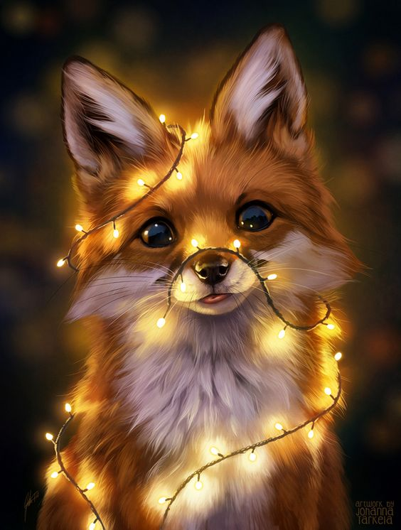 LET ME CUM IN YOUR EAR - inside jamari fox