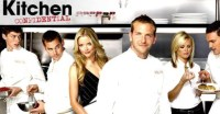 Kitchen Confidential  A Fun Cooking Sitcom! | Inside Kel ...