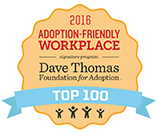 adoption-frindly-workplace_for-pjm