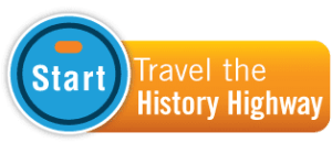 history_highway_com