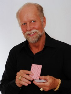 Image of Richard Turner