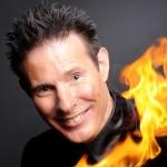 Inside Magic Favorite Magician Tim Ellis