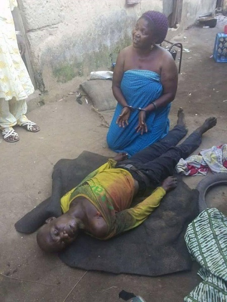 christmas-tragedy-woman-stabs-husband-to-death-in-ikorodu-on-christmas-day-see-photos-1