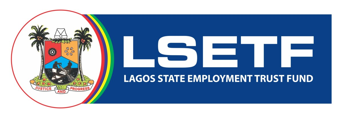 Getting you ready to apply for LSETF loan; Here are the steps to follow (1)