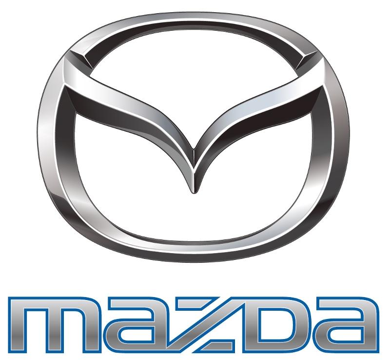 The Evolution of the Mazda Logo and Brand – Inside Mazda