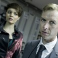 Spoilers ahead for 'Being Human' […]