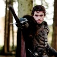 HBO has announced fantasy series […]