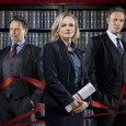 Maxine Peake and Rupert Penry-Jones […]