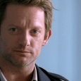 Scottish actor Douglas Henshall (Primeval, […]