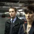 BBC recommissions Line of Duty! Following […]