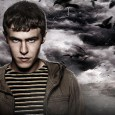 The Fades writer reveals decision […]
