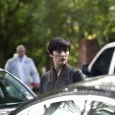 Line Of Duty Episode 3airs […]