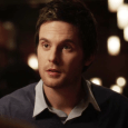 Starz has debuted a first […]