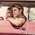 Watch Zac Efron and Nicole […]