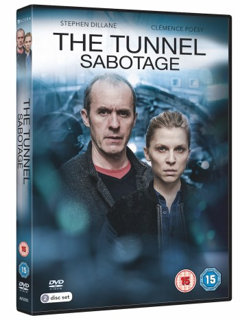 TheTunnel_Sabotage_DVD_3D copy