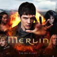 'Merlin' to cast final spell […]