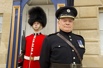 royalbodyguard