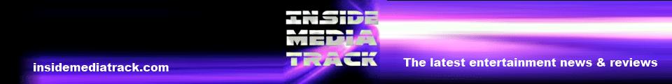 Inside Media Track