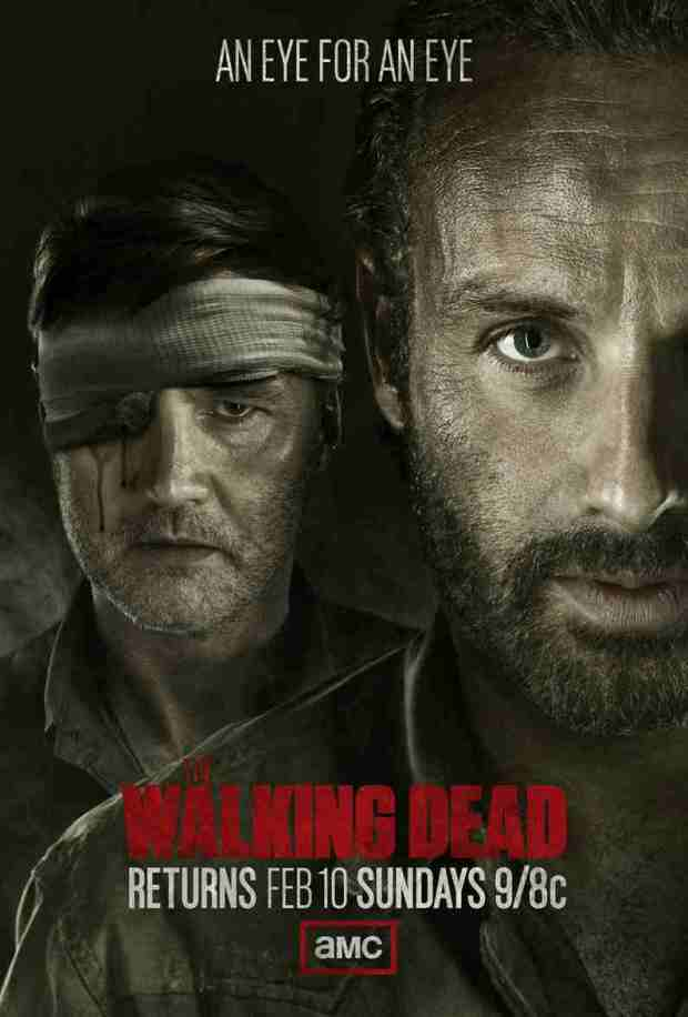 TWD-S3B-Key-Art-796-1176-v2