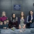 Prisoners' Wives series 2 begins […]