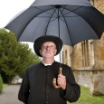 'Father Brown' set for more […]