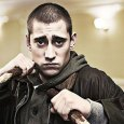 Brit actor Micheal Socha cast […]