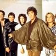 70's sci-fi classic to return […]